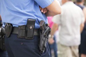 Police-Officer-300x200