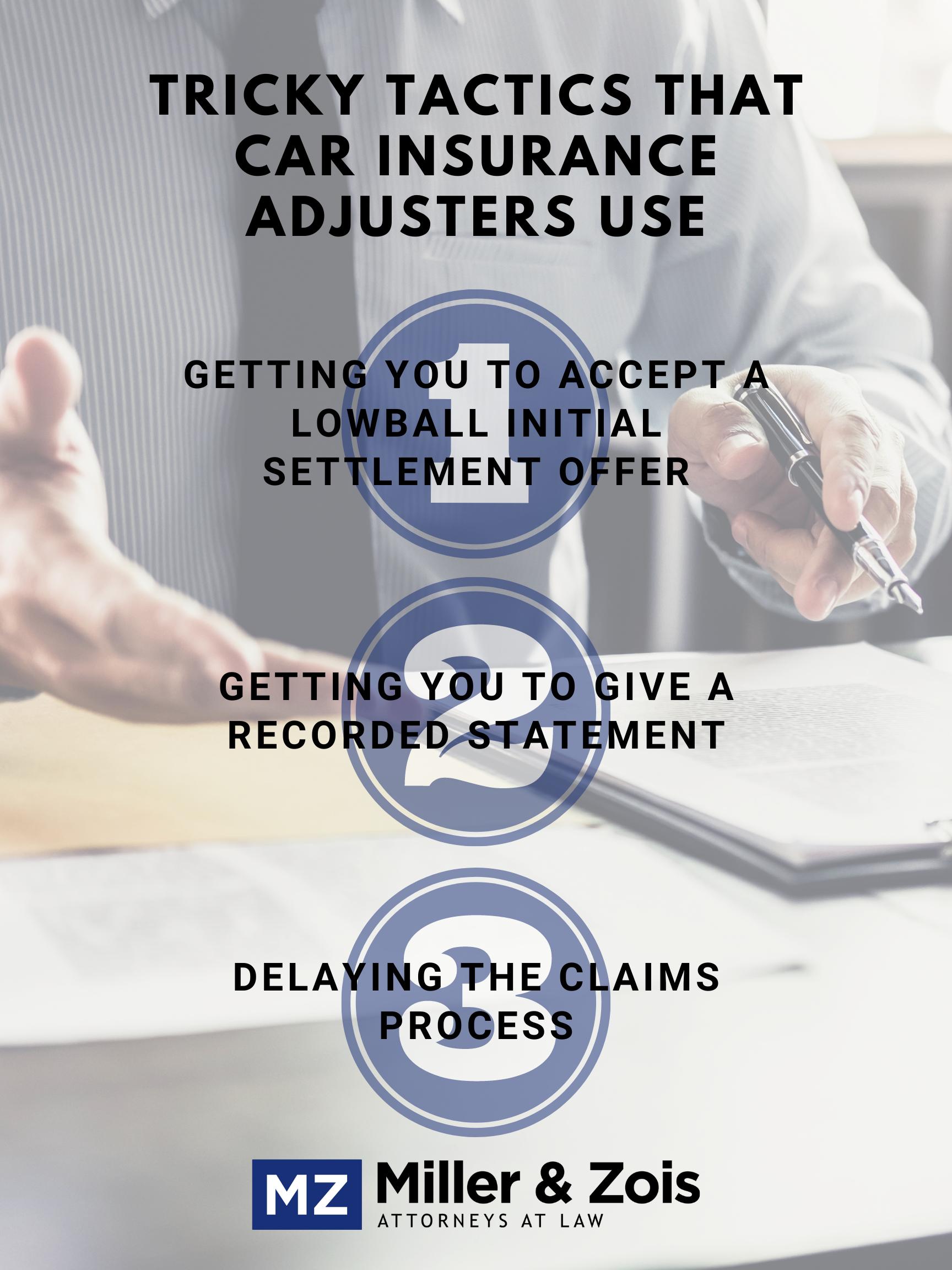 Insurance-Adjuster-Tactics