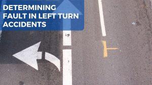 Left-turn-300x169